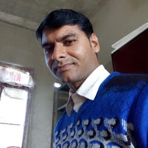 अजय एहसास