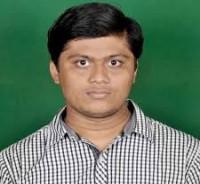 Sanjeev Patro