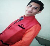 Bhavik Dhamal