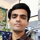 Vishvesh Jhala (ઉમંગ)