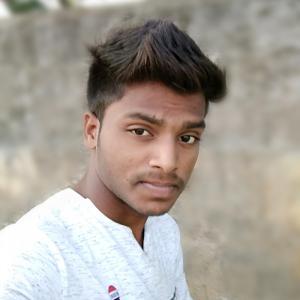 Suraj Sahu