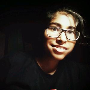 Ananya Mishra | StoryMirror