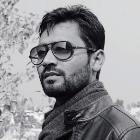 Sahil Tanveer