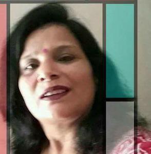 Drmadhu Parashar