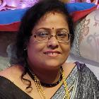 Sukanti Hotta | StoryMirror
