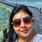 Pratibha Garg | StoryMirror