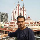 Rahul Pawar   StoryMirror
