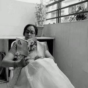 Anita Choudhary