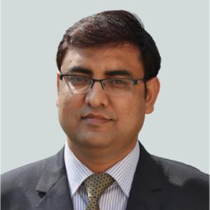 Krishna Kumar Yadav Yadav