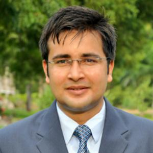 Profile image of Priyanshu
