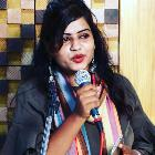 Samreen Sheikh | StoryMirror