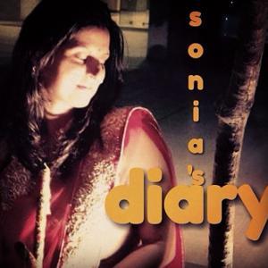 Sonias Diary