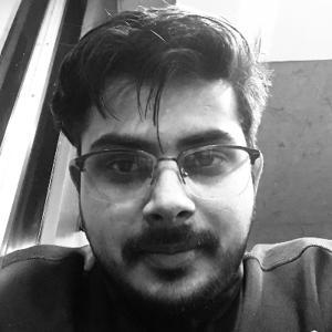 Raghav Choudhary