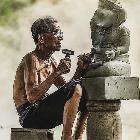 Bipul Banerjee | StoryMirror