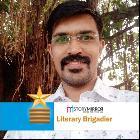 Tejeshwar Pandey