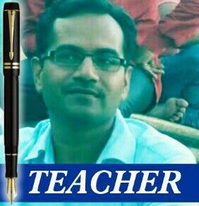 Sushil Kumar Bhardwaj