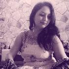 Nneeta Nneelam