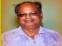 Bijay Prusty