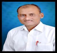 Raosaheb Jadhav