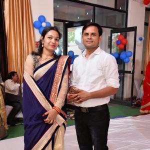 DivyaRavindra Gupta | StoryMirror