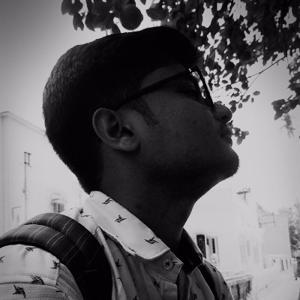 Sudip Das Gupta | StoryMirror