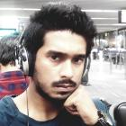 Samik Banerjee   StoryMirror
