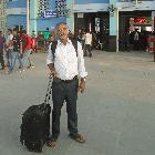 Prasanta Kumar Chatterjee | StoryMirror