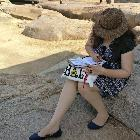 Manasi Wavade   StoryMirror
