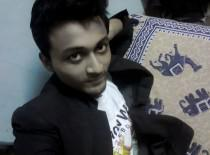 Pranab Ghosh