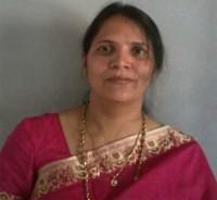 Dr Shama Khan