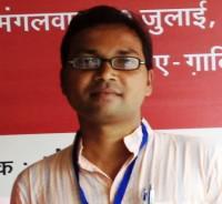 Shekhar Mallik