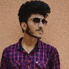Sreyan Sarkar | StoryMirror