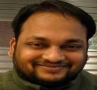 Dr. Diptiranjan Behera