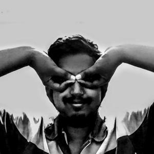 Aswin Madhu