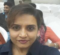 Kajal Kanjiya