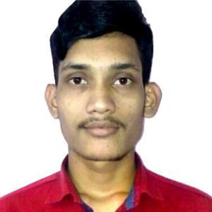 Chittaranjan Sahoo | StoryMirror