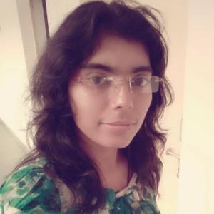 Anjali Jha | StoryMirror