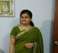 Savita Mishra | StoryMirror