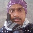 Ranjan kumar Mohanty | StoryMirror