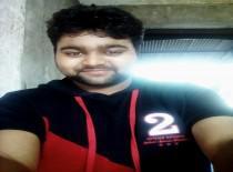 Rishabh Goel