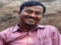 Bichitra Biswal