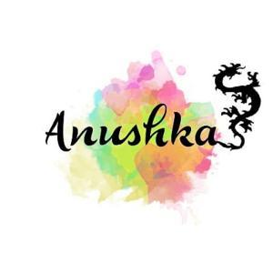 Anushka Arohi
