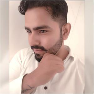 Deepak Dhiman