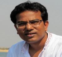 Amaresh Biswal