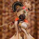 Anshu Priya | StoryMirror