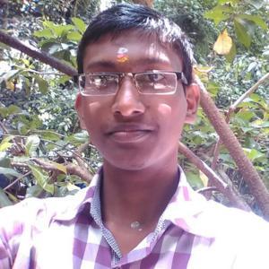Anup Bose