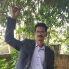 Satyaprakash Sethy