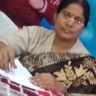 Pranati Mahapatra   StoryMirror