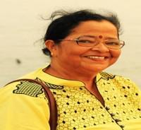 Dr Suniti Devi