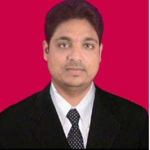 डॉ.केशरी शुक्ला
